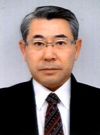副市長候補に上林教育長が急浮上!就任要請を受諾 (小樽ジャーナル http://otaru-journal.com)