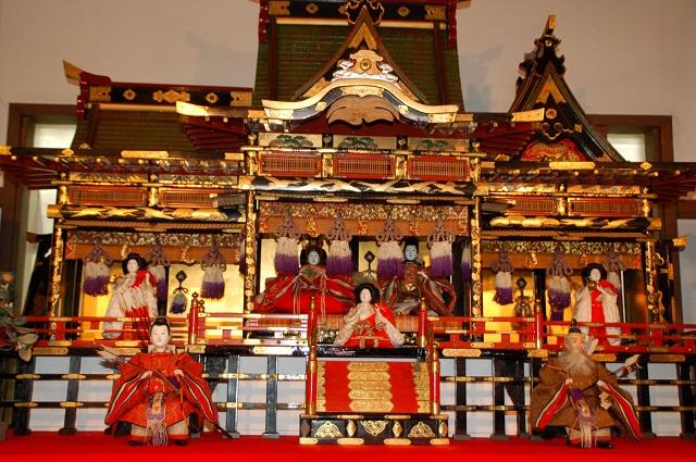 hinameguri-tanakasyuzo.JPG