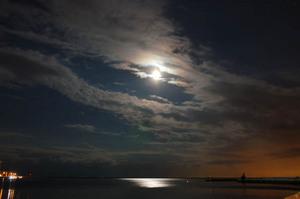 moonpillar1.JPG