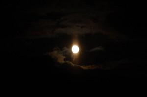 moonpillar4.JPG
