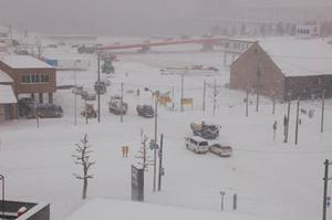 snow-umigawa.JPG