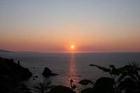 eveningsun06251.jpg