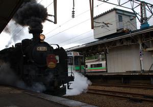 SL2010-1.jpg