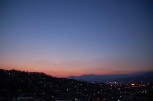 morning3-kinsei.jpg