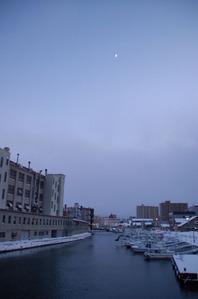 snow-kitaunga.JPG