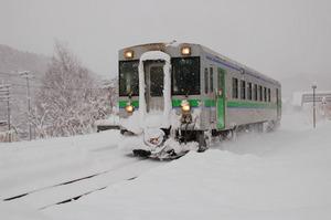 snow201012-sioyast.JPG